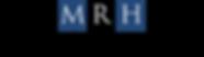 MRH-Logo-FINAL.png