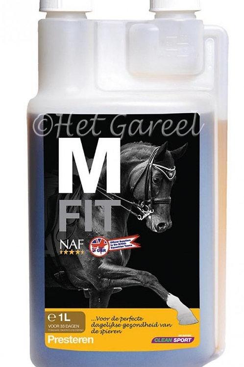 NAF M Fit 1 L