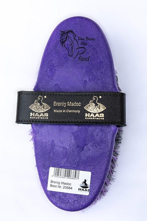Haas Manufaktur Brenig Madoc