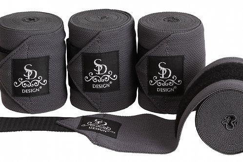 SD Design elastische Bandagen