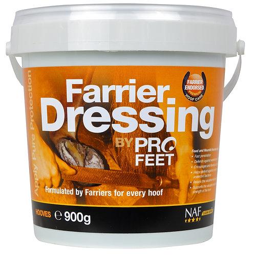 NAF Farrier Dressing 900 g