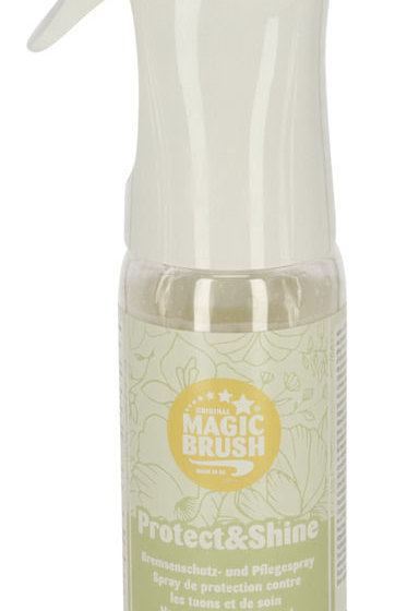 MagicBrush Protect & Shine 300 ml