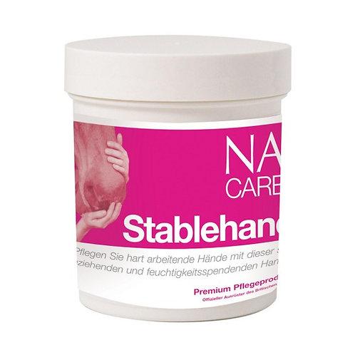 NAF Stablehands 200 g