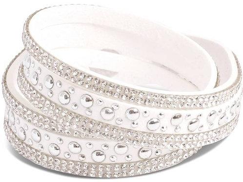 SD Design Armband Show Collection