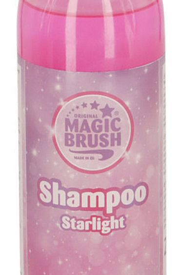 MagicBrush Shampoo Starlight