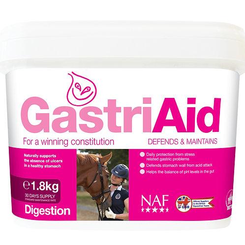 NAF Gastri Aid 1.8 kg