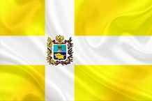 flag_stavropolskogo_kraya.jpg