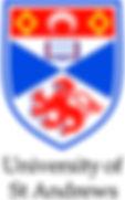 university-of-st-andrews-logo.jpg