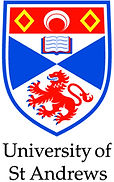 university-of-st-andrews-logo.jpg