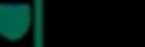 1200px-Logo_University_of_Stirling.svg.p