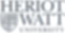 logo-heriot-watt.png