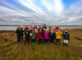 Montrose-Basin-group-photo-2-e1575290652