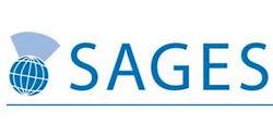 sages-full-logo.jpg