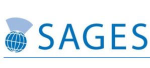 sages-full-logo.jpg