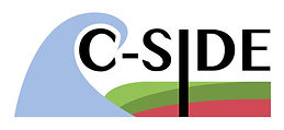 C-SIDE logo.jpg