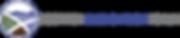 thumbnail_SBCF colour_long_2x.png