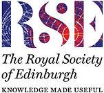 RSE-logo-b.jpg