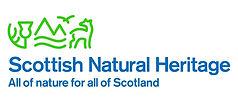 snh-logo-1024x438.jpg