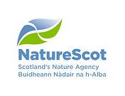 NatureScot Master colour RGB JPEG.jpg
