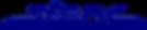 SUERC-Logo.png