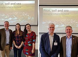 peat-soil-sea.jpg