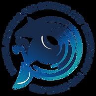 MASTS-Logos-circular-text.png