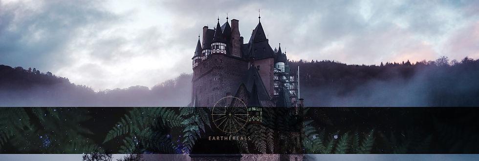 castleheader6.jpg