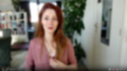 Screen Shot 2020-03-21 at 19.54.10.png