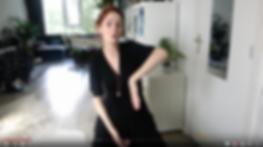 Screen Shot 2019-10-06 at 00.42.23.png