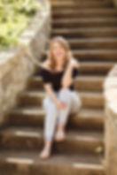 me sitting on step.jpeg