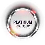 sponsor-icon_platinum-400x400.jpg