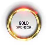 sponsor-icon_gold-400x400.jpg