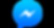 Chat on Facebook Messenger