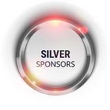 sponsor-icon_silver-400x400.jpg