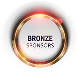 sponsor-icon_bronze-400x400.jpg