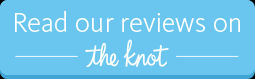 Our_Reviews_on_the_Knot.jpg