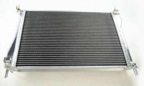 FORD FIESTA ST150 Aluminium Radiator