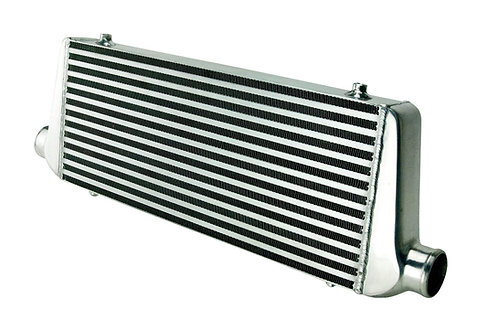 UNIVERSAL INTERCOOLERS ALL SIZES