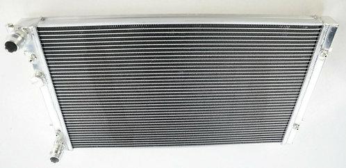 AUDI A3 S3 1.8T 8L ALUMINIUM RADIATOR