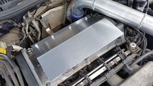AUDI VW SKODA 1.8T ROCKER HEATSHIELD/COVER