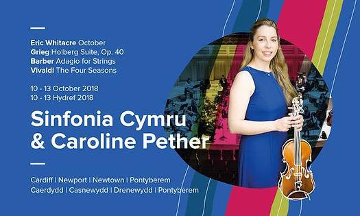 Sinfonia Cymru .jpg