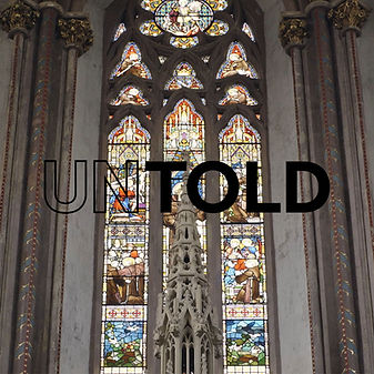 Untold stained glass.jpg