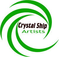 Crysral Ship Artists.jpg