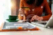 BCO_digitaal-thuiswerk2-1.jpg