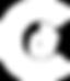 logo_belles_comfort.pdf-icoon.png