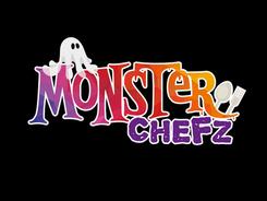 Monsterchefz