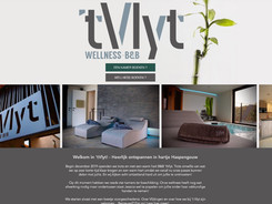 Bed and Breakfast Tvlyt