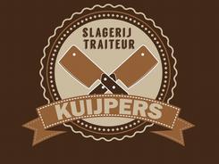 Slagerij Kuijpers