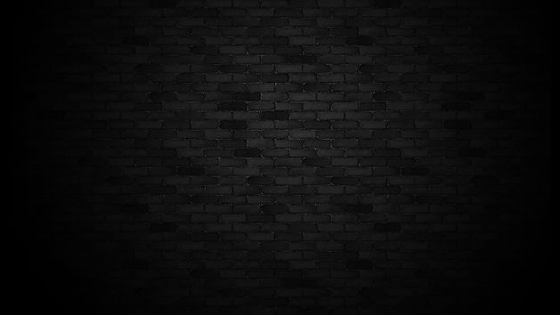 ZwarteMuur.jpg