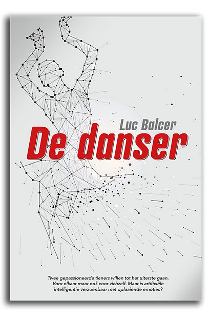DeDanser_CoverWeb.png